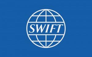 حواله ارزی سوئیفت (SWIFT)