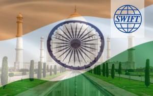 حواله بانکی به هند