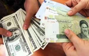 خرید و فروش ارز اسکناس