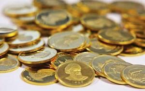 خرید و فروش سکه بانکی